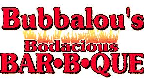 Altamonte Springs BBQ Logo
